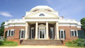 Visit Charlottesville & Albermarle County Virginia