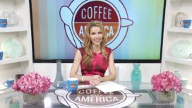 Coffee With America – Watch Episode 210
