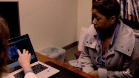 Rheumatic Disease Report Card