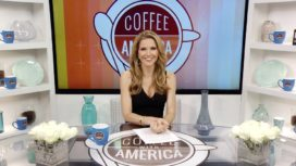 Coffee With America — Watch Episode 219