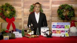 Gifts for Every Budget with Andrew Krasny