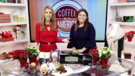 Holiday Gifts with Limor Suss