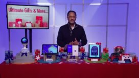Ultimate Gifts and More with Mario Armstrong