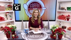 Coffee With America — Episode 231