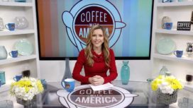 Coffee With America — Episode 235