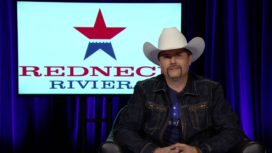 John Rich and Redneck Riviera