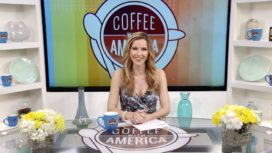 Coffee With America — Episode 236