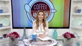 Coffee With America – Episode 239