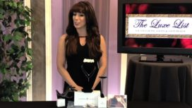 Valentine's Day Gifts and Gets with Merilee Kern