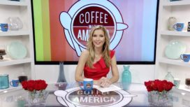 Coffee With America — Episode 244