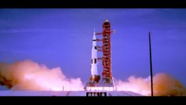 Apollo 11 Documentary