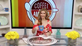 Coffee With America — Episode 245