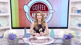 Coffee With America — Episode 249