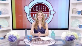 Coffee With America — Episode 250