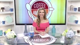 Coffee With America — Episode 253