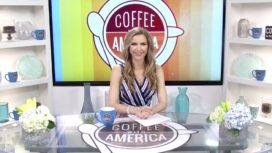 Coffee With America — Episode 254