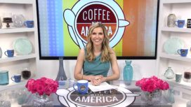 Coffee With America — Episode 258