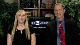 Meningitis Vaccine for Teens