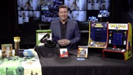 Summer Gaming & Tech Trends with Marc Saltzman