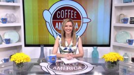Coffee With America — Episode 259
