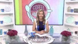 Coffee With America — Episode 266