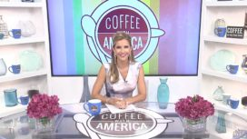 Coffee With America — Episode 270
