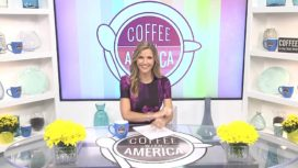 Coffee With America — Episode 271