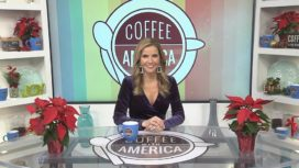 Coffee With America — Episode 283