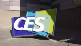 Best of CES 2020 with Mario Armstrong