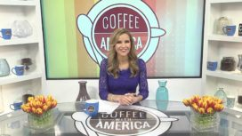Coffee With America — Episode 293