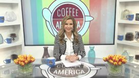 Coffee With America — Episode 294