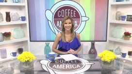 Coffee With America — Episode 298