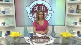 Coffee With America – Episode 308