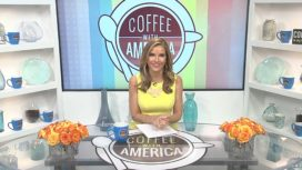 Coffee With America  — Episode 312