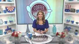 Coffee With America — Episode 313
