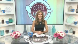 Coffee With America — Episode 324