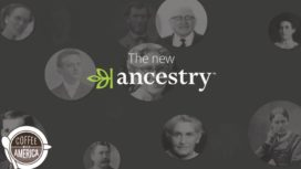 GIVE MOM THE GIFT OF SELF-DISCOVERY WITH ANCESTRY.COM