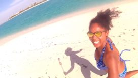 5 REASONS YOU SHOULD VISIT TURKS AND CAICOS NOW!