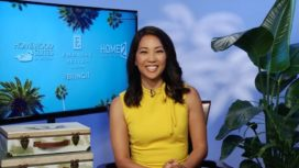 How to 'BRING IT' When Planning a Vacation with Diane Mizota
