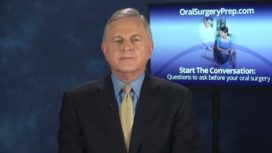 NON-OPIOID OPTIONS FOR ORAL SURGERY PATIENTS
