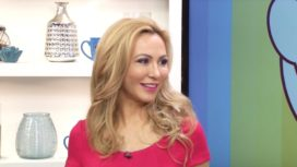 WEIGHT LOSS 101 WITH DR. LUIZA PETRE
