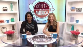 COFFEE WITH AMERICA – WATCH EPISODE 112