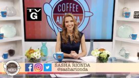 COFFEE WITH AMERICA – WATCH EPISODE 171