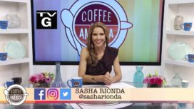 COFFEE WITH AMERICA – WATCH EPISODE 184