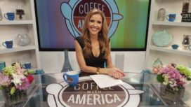 COFFEE WITH AMERICA – WATCH EPISODE 201