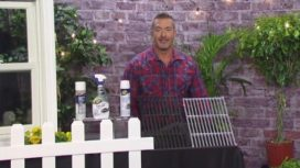 ENJOY YOUR OUTDOOR SPACE! TIPS FROM CONTRACTOR SKIP BEDELL
