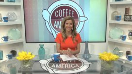 Coffee With America — Episode 308