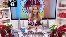 Coffee With America — Episode 232