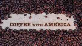 Coffee With America Episode 340