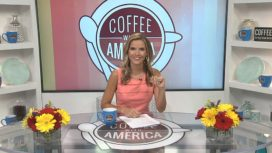 Coffee With America – Episode 316